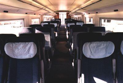 http://www.railfaneurope.net/ice/ICTi2a.jpg