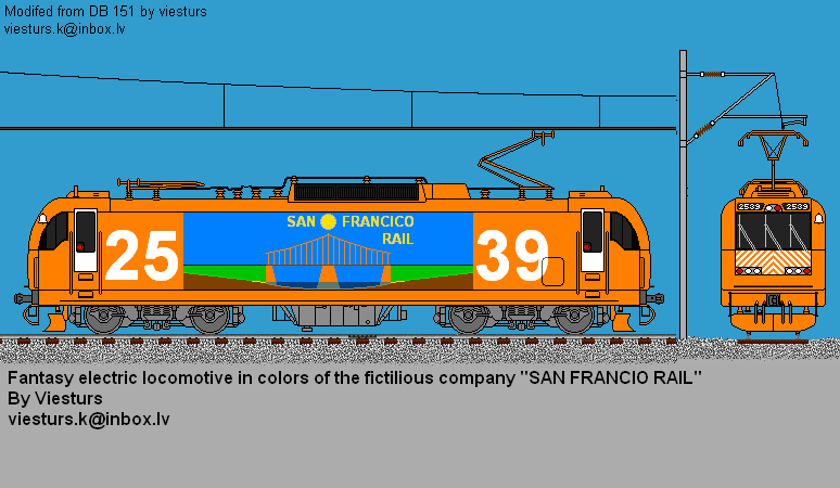 http://www.railfaneurope.net/liveries/fantasy/2539_SFR.png