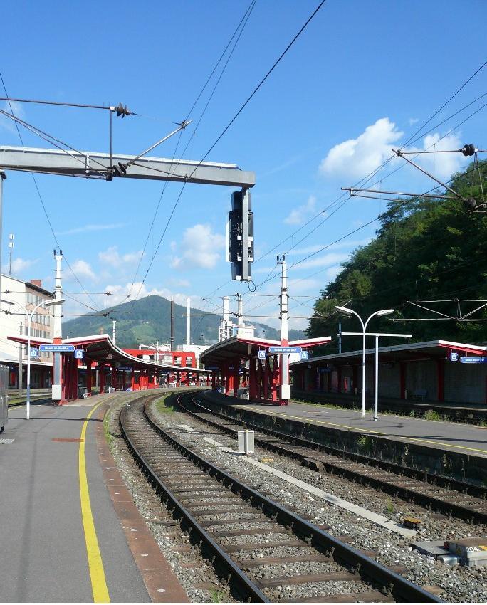 kosten singlebörsen Straubing