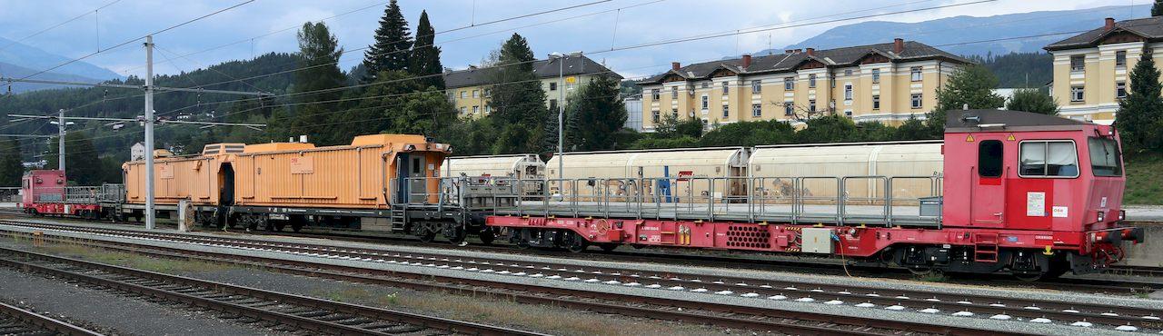 http://www.railfaneurope.net/pix/at/work/X690/99_81_9173_004-8_Stt1.jpg