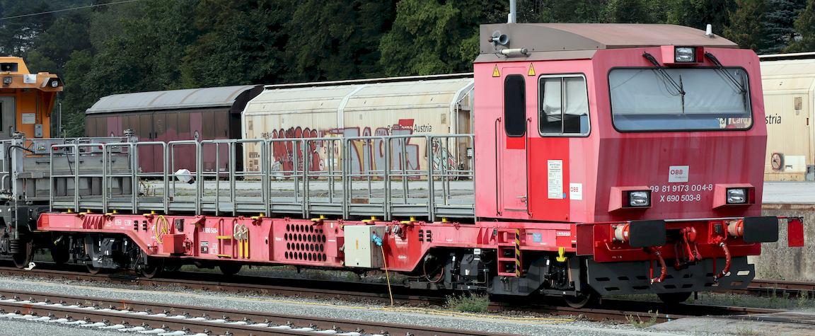 http://www.railfaneurope.net/pix/at/work/X690/99_81_9173_004-8_Stt3.jpg