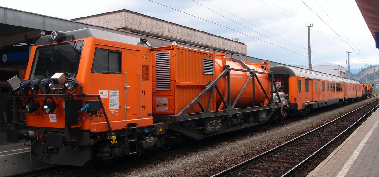 http://www.railfaneurope.net/pix/at/work/X691/99_81_9195_501-7_Leb1.jpg
