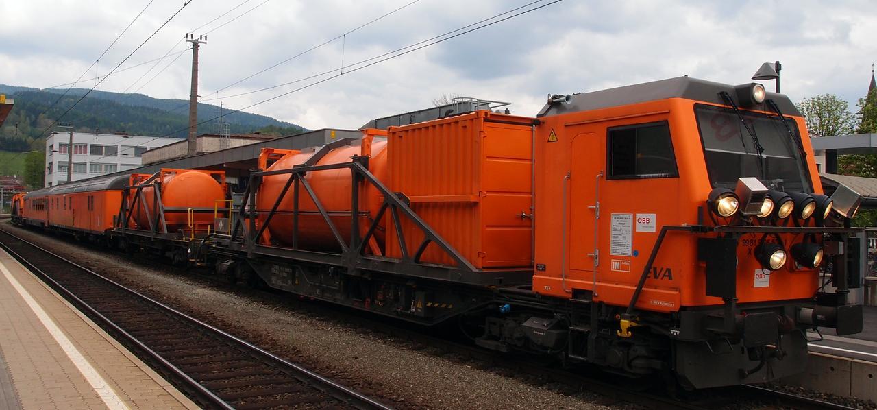 http://www.railfaneurope.net/pix/at/work/X691/99_81_9195_504-1_Leb1.jpg