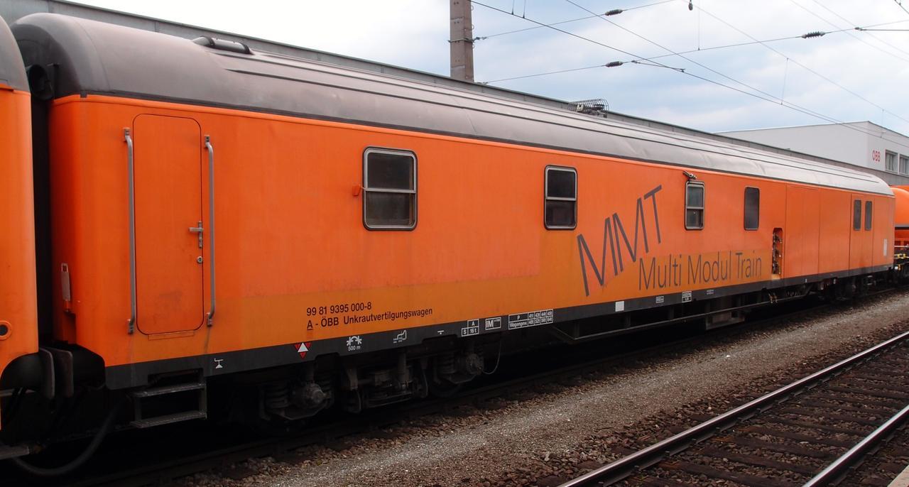 http://www.railfaneurope.net/pix/at/work/X691/99_81_9395_000-8_Leb1.jpg