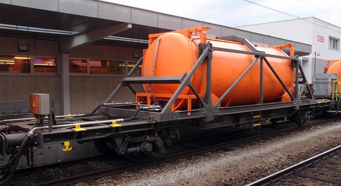 http://www.railfaneurope.net/pix/at/work/X691/99_81_9470_000-6_Leb1.jpg