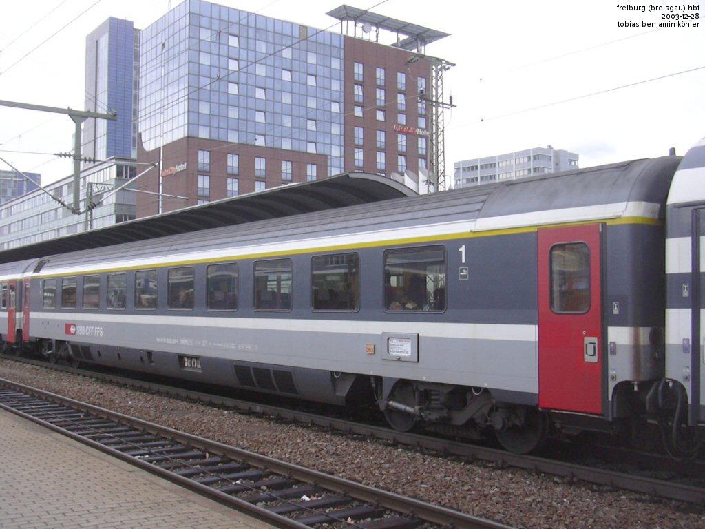 First class partnervermittlung schweiz
