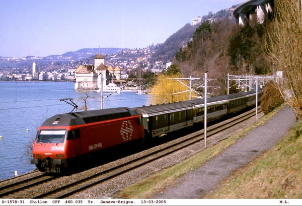 Picture Gallery Directory Pix Ch Sbb Cff Ffs Electric