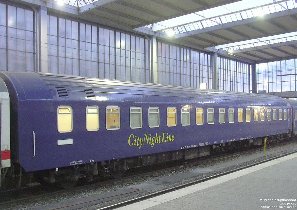 http://www.railfaneurope.net/pix/ch/private/CityNightLine/WLABsm166/CNL_WLABsm166_MH1.jpg