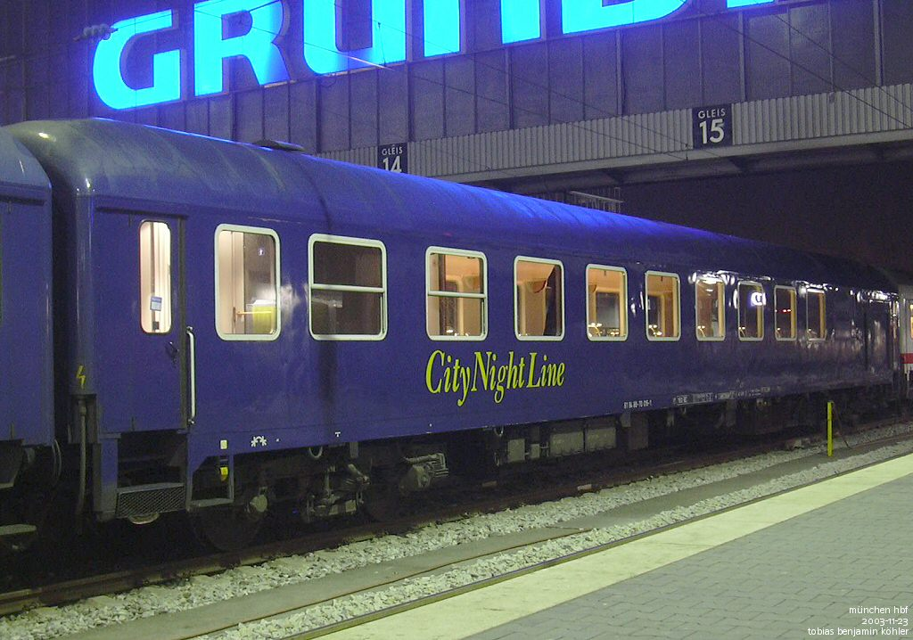 http://www.railfaneurope.net/pix/ch/private/CityNightLine/WRm_NS/61_84_88-70_018-1_MH1.jpg