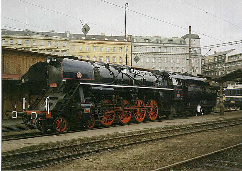 cz 498106