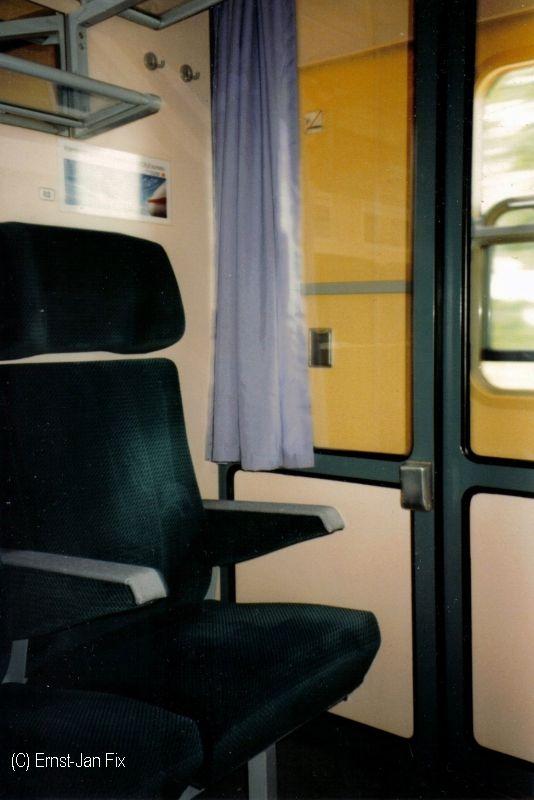 http://www.railfaneurope.net/pix/de/car/IC%2BIR/Bomz/1996073110.jpg