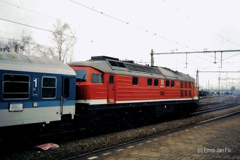 http://www.railfaneurope.net/pix/de/diesel/234/orientrot-DR/DB234_1995032601.jpg