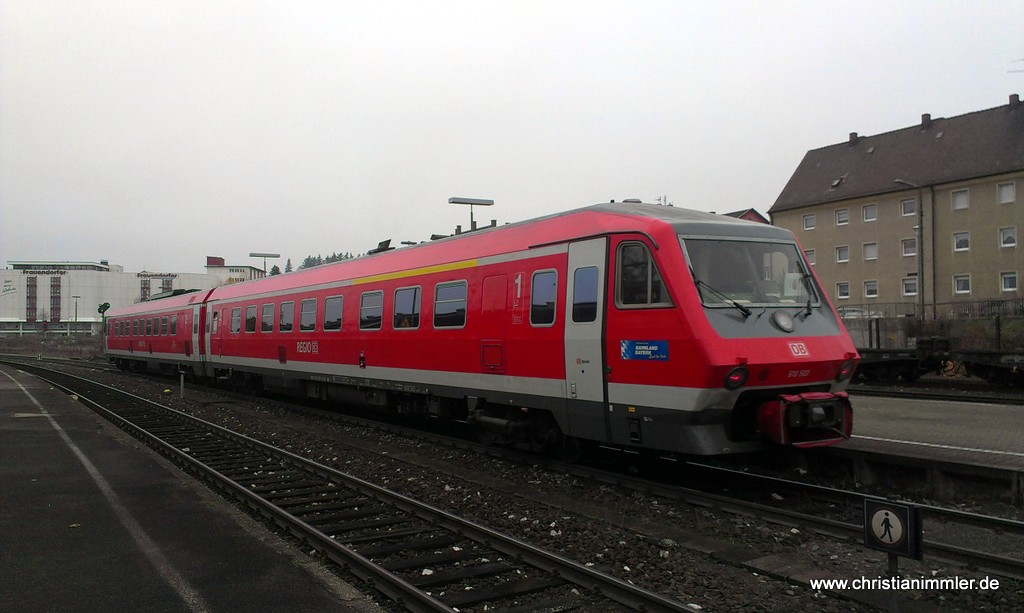 dresden to prague to nuremberg help with transportation