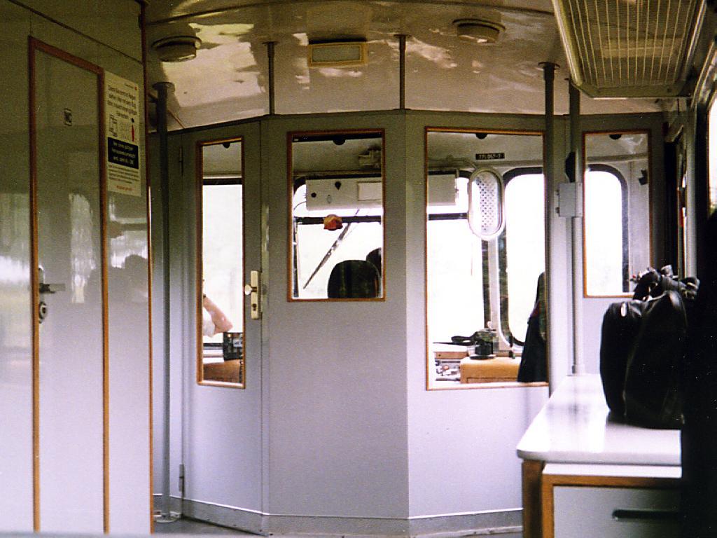 picture gallery directory pix de diesel dmu historic 771. Black Bedroom Furniture Sets. Home Design Ideas