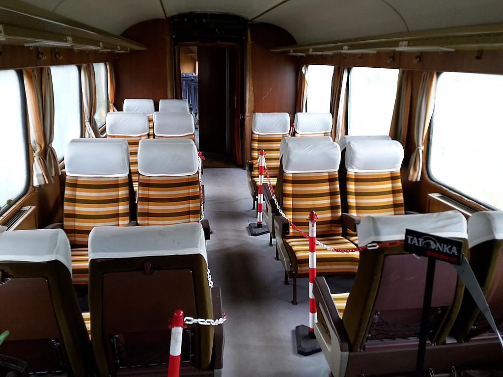drehscheibe online foren 15 museumsbahn vt11 601 von innen bericht aus augsburg. Black Bedroom Furniture Sets. Home Design Ideas