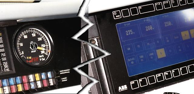 picture gallery directory pix de electric emu ice ice 1 cab. Black Bedroom Furniture Sets. Home Design Ideas
