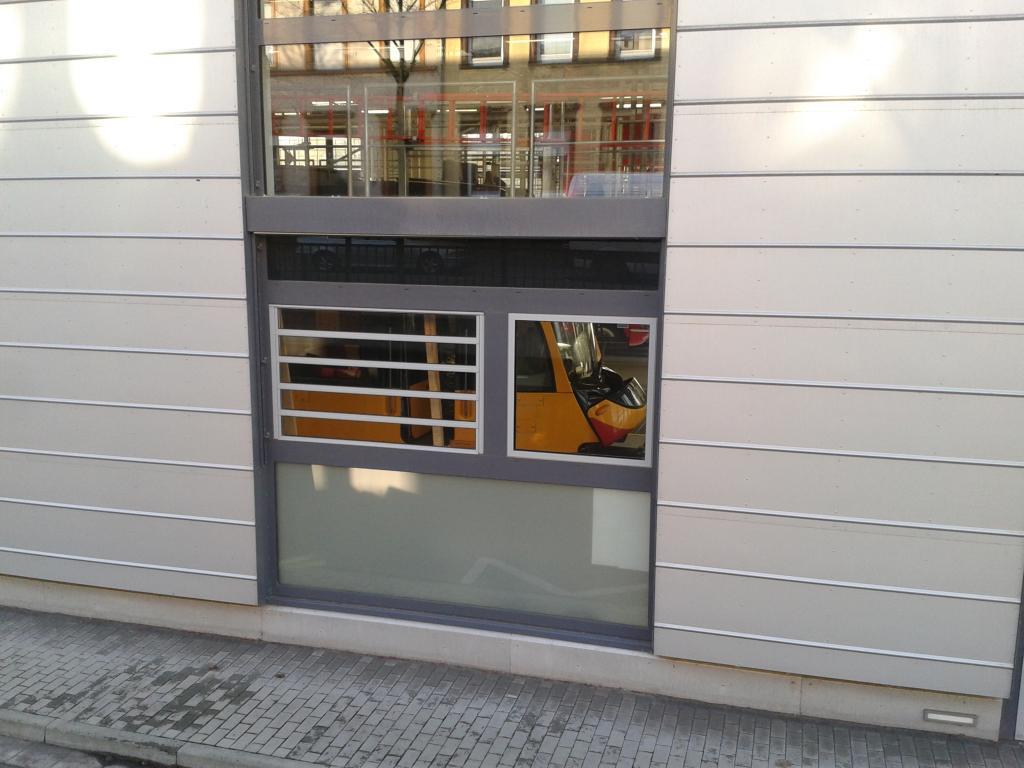 Picture Gallery Directory Pix De Trams Karlsruhe Et2010 2s