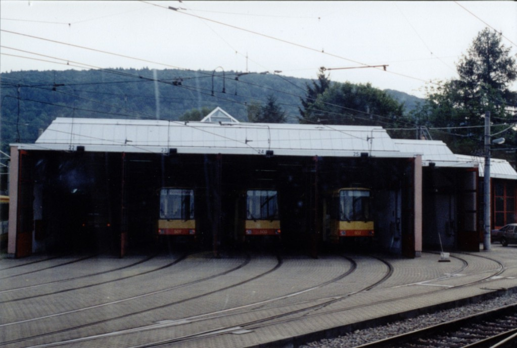 Picture Gallery Directory Pix De Trams Karlsruhe Misc