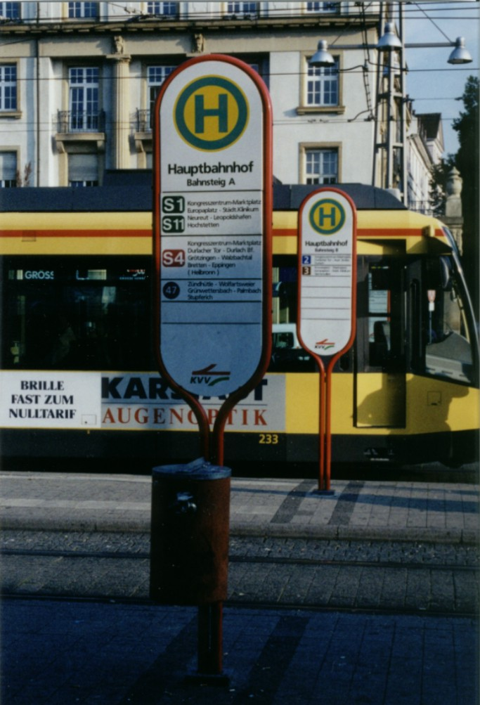 Picture Gallery Directory Pix De Trams Karlsruhe Misc
