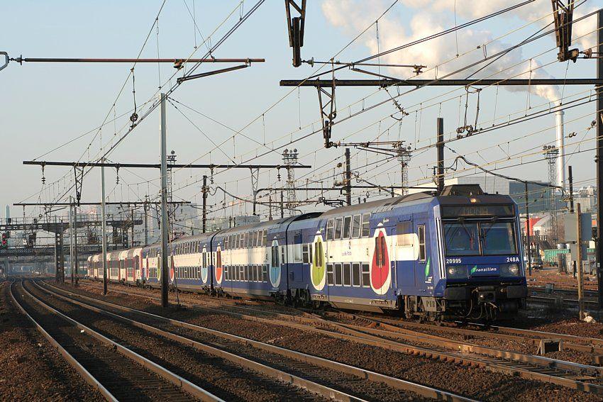 http://www.railfaneurope.net/pix/fr/electric/emu/Z20900/SNCF_20995_1.jpg