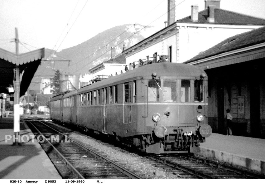 Railfaneurope.net