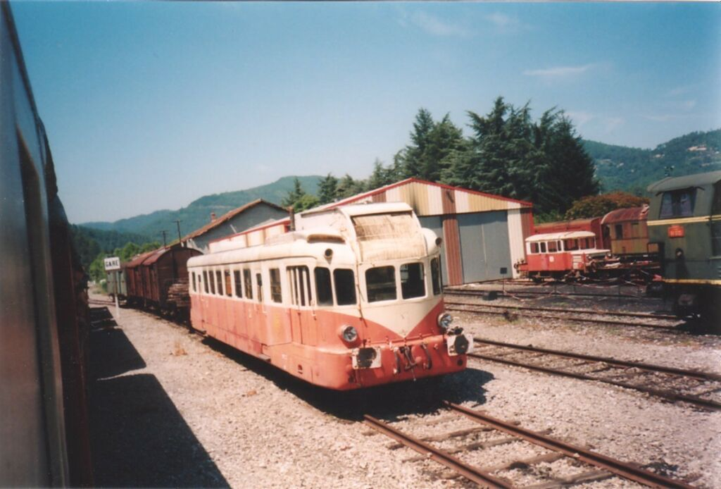 Picture gallery directory pix fr museum citev for Depot oldenburg
