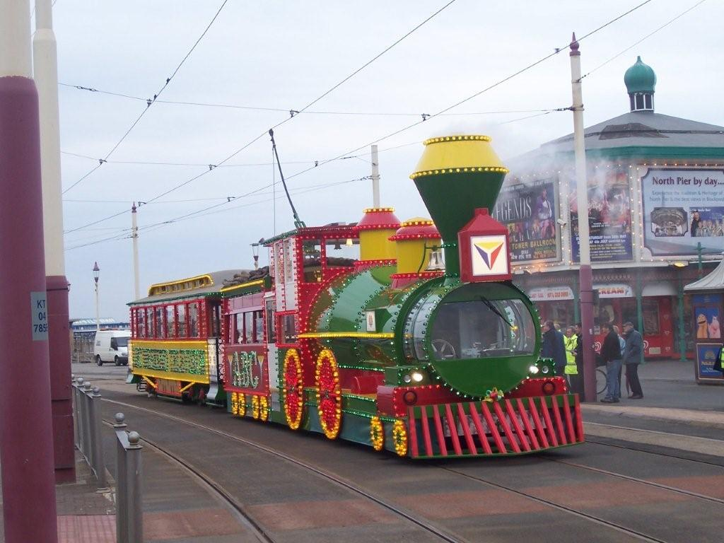 blackpool divorced singles One family households (couple with or without children single  of divorced  people in coastal settlements such as blackpool and hastings.