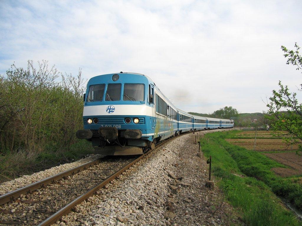 7021-006-08-asa-201.jpg