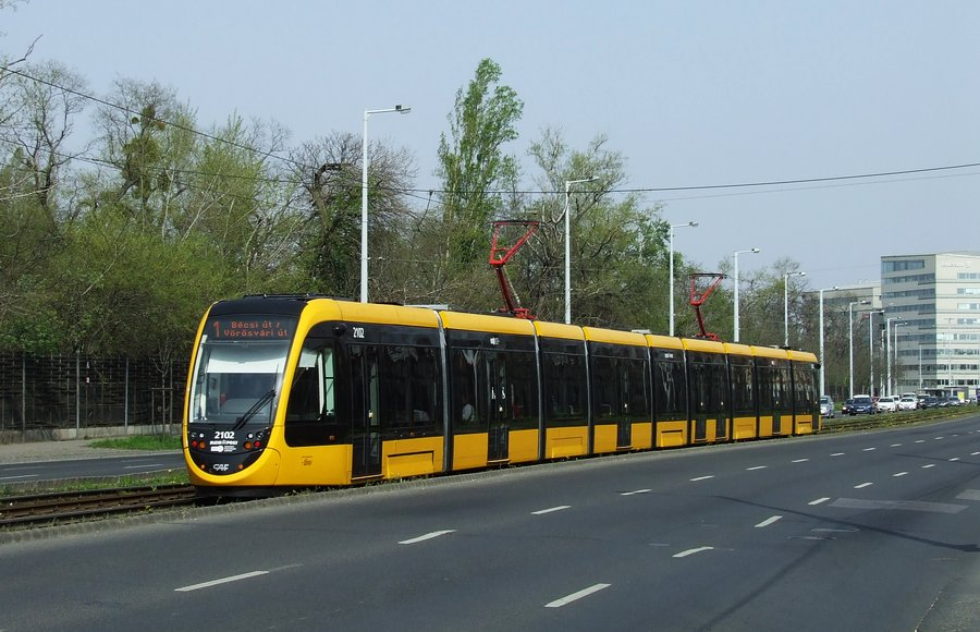 picture gallery directory pix hu trams budapest caf. Black Bedroom Furniture Sets. Home Design Ideas