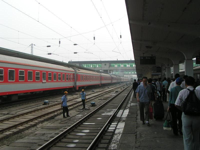 http://www.railfaneurope.net/pix/ne/China/car/seating/07_131.jpg