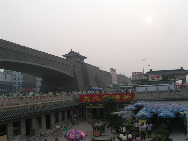 http://www.railfaneurope.net/pix/ne/China/station/Xian/07_161.jpg