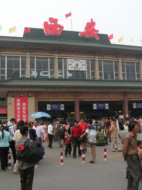 http://www.railfaneurope.net/pix/ne/China/station/Xian/07_162.jpg