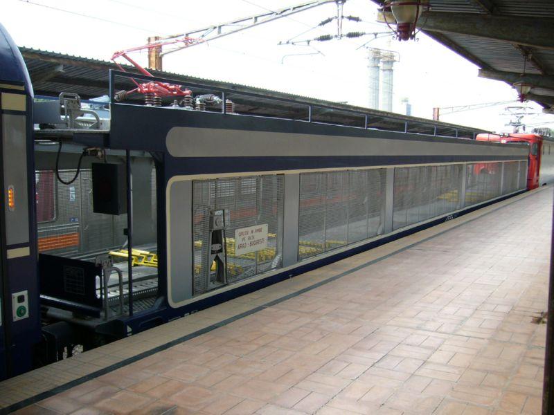 TransportMasini-1.jpg