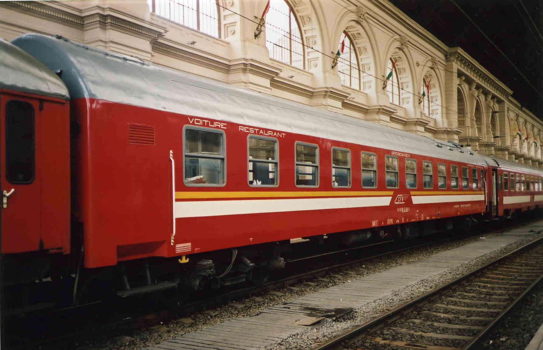 http://www.railfaneurope.net/pix/ro/car/restaurant/88-42/CFR-WR.jpg