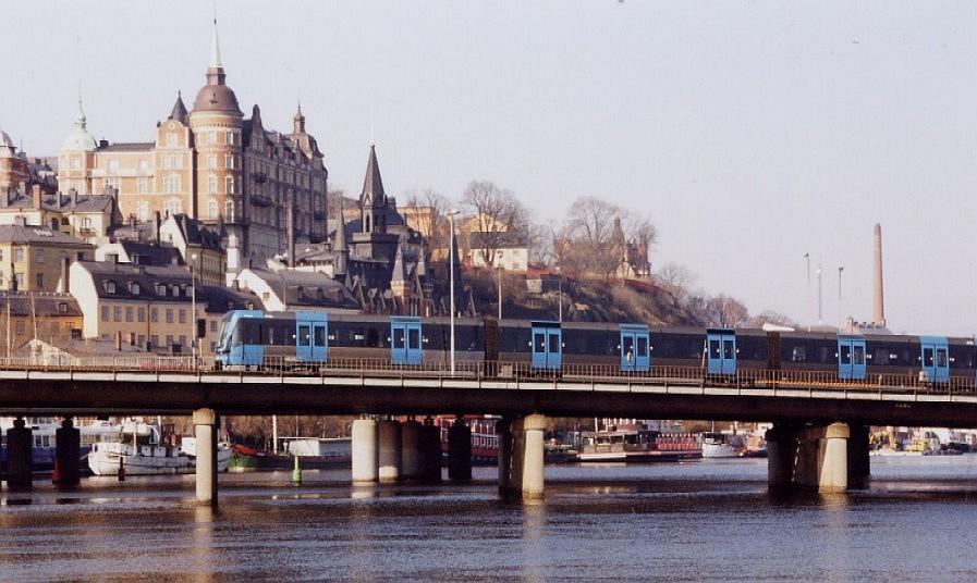 thaimassage kärrtorp porr svensk