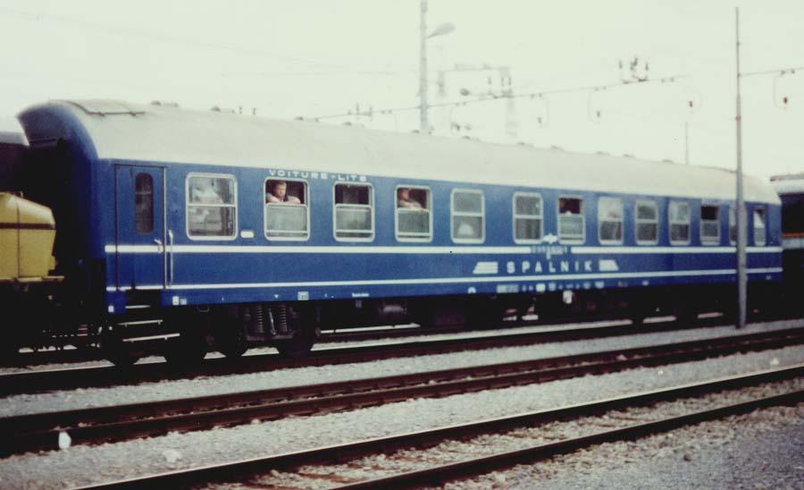 si-27-2000.jpg