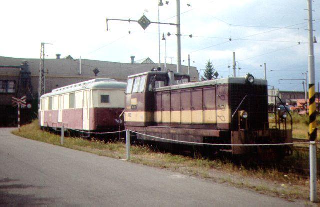 diesel/706951.jpg